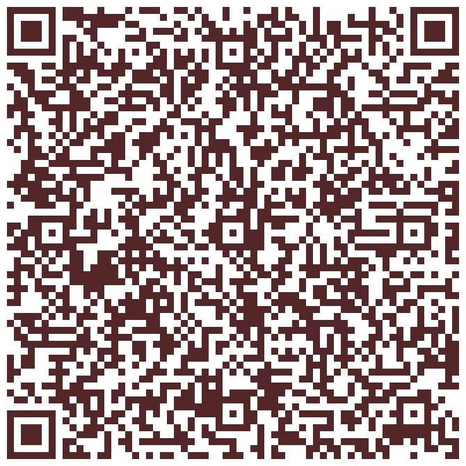 Designer Walls Vcard QR Code