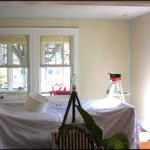 Residential Painting Lehigh Valley PA